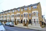 Busby Place, Kentish Town, London NW5 2SR