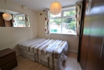 Fordwych Road, Cricklewood / Kilburn, London NW2 3LY (Available Now)