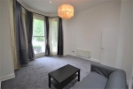 Elsham Road, Holland Park / Kensington / Shepherds Bush, London W14 8HD