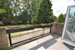 Barnwood Close, Maida Vale/Little Venice, London W9 2RE