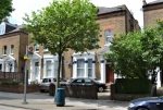 Brondesbury Road, Queens Park / Kilburn, London NW6 6BP